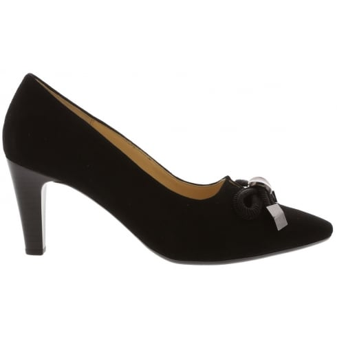 Gabor PHILIPA GABOR COURT SHOE