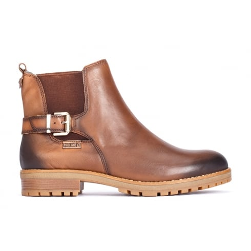 Pikolinos Ankle Boot W4J-8781 Santander