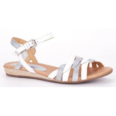 Pikolinos Sandal - 816 - 0662 ALCUDIA