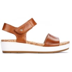 Pikolinos Sandal W1G-0758 Mykonos
