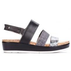Pikolinos Sandal W1G-0850 Mykonos