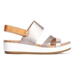 Pikolinos Sandal W1G-0914 Mykonos