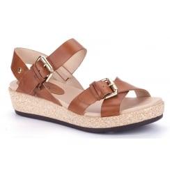 Pikolinos Sandal - W1G - 1589 MYKONOS