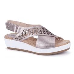 Pikolinos Sandal - W1G - 1602 MYKONOS