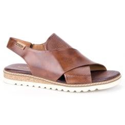 Pikolinos Sandal - W1L - 0502 ALCUDIA