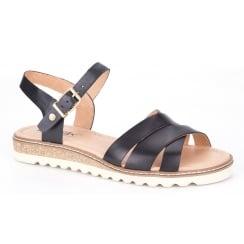 Pikolinos Sandal - W1L - 0955 ALCUDIA
