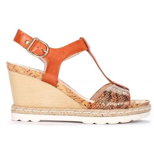 Pikolinos Sandal W3L-0873CI Bali