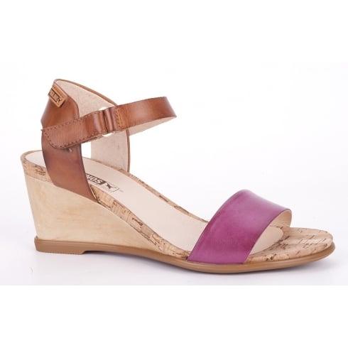 Pikolinos Sandal - W3R - 1643 VIGO