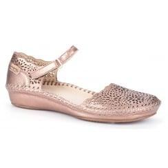 Pikolinos Shoe - 655-1572CL Vallarta