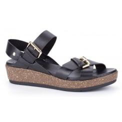 Pikolinos Shoe - W1G - 1589 MYKONOS