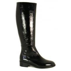 PIZI PETER KAISER LONG BOOT