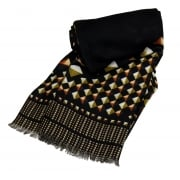 9168609 MARCIANO SCARF