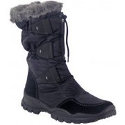 Ara Waterproof Long Boot 49135