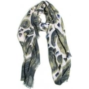 0425/GN/S/B ENVY SCARF