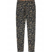 Maison Scotch Trouser - 146715