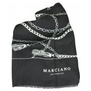 Marciano 9278928 Scarf