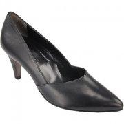 Paul Green 3367 Pointed Toe Court Shoe