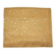 Something For Me Scatter Star Scarf - 432113