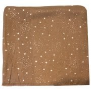 Something For Me Scatter Star Scarf - 432120