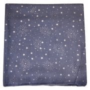 Something For Me Star Scatter Scarf - 432102