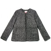 Vilagalo Ladies Jacket TAYLA