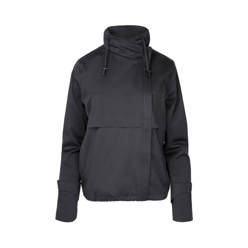 Protected Species Waterproof Jacket City Walker