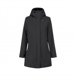 RAIN50 ILSE JACOBSEN COAT