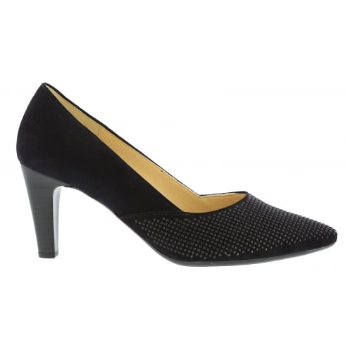 Gabor REFRESHING W17 GABOR COURT SHOE