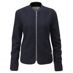 RENEE HENRI LLOYD JACKET