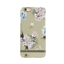FAIRY BLOSSOM - PHONE COVER - IPHONE 6/6S