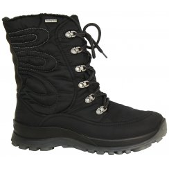 Romika Waterproof Boot Alaska122