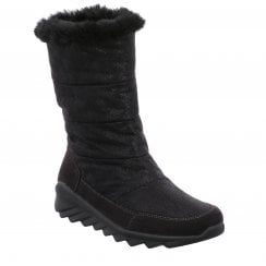 Romika Waterproof Boot Vegas-16