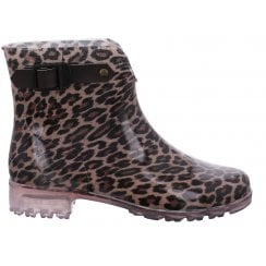 Romika Wellington Boot Glada-02