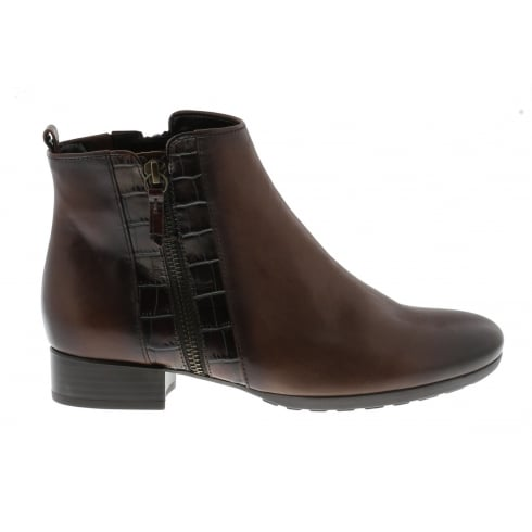 Gabor RUNDLE GABOR ANKLE BOOT