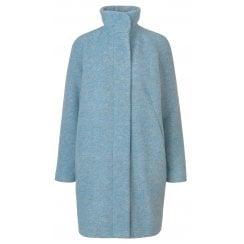 Samsoe & Samsoe Coat -Hoff Jacket 10146