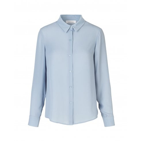 Samsoe & Samsoe Milly Np Shirt 3973