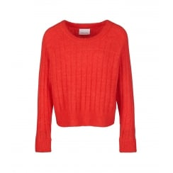 NOR SAMSOE SWEATER