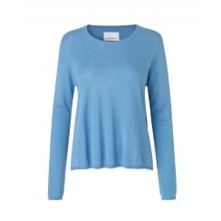 Samsoe & Samsoe Sweater - Cane