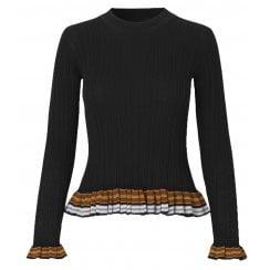 Samsoe & Samsoe - Sweater - Lo