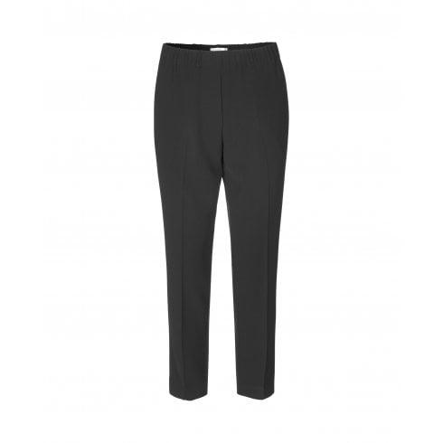 Samsoe & Samsoe Trouser Hoys Pants 9711