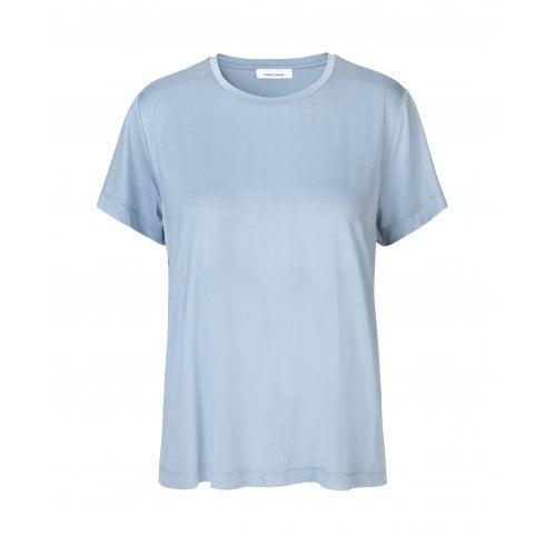 Samsoe & Samsoe Tshirt Siff Tee 6202