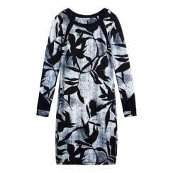 Sandwich Dress 23001450