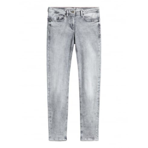 Sandwich Jeans 24001326
