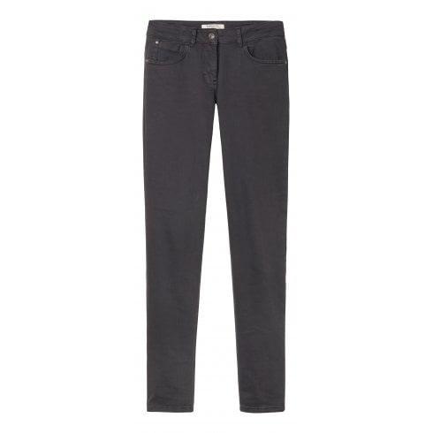 Sandwich Jeans - 24001494