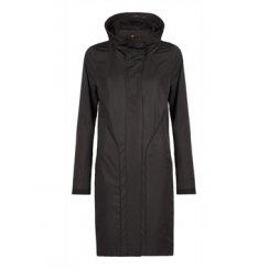 Sandwich Coat 1570005