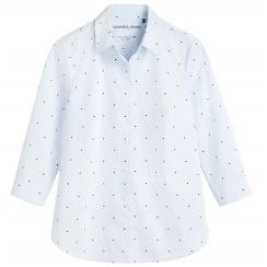 Sandwich Shirt - 22001460