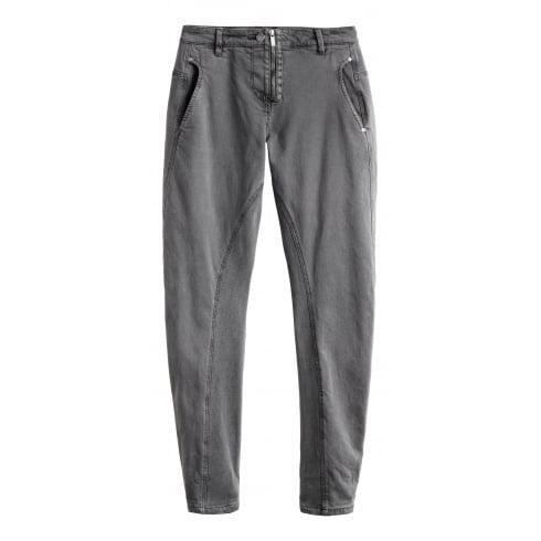 Sandwich Stretch Jeans 24001118