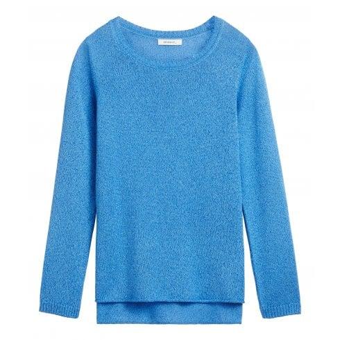 Sandwich Sweater 21001394