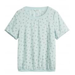 Sandwich T-Shirt - 22001465