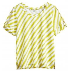 Sandwich Tshirt 21101517